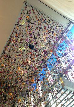 L'Enthousiasme floral de Rebecca Louise Law (10)