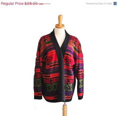 4b1e3bc6058c 65 Best Vintage Sweaters at BBV images