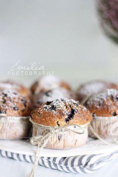 mustikkamuffinit http://uusikuu.indiedays.com