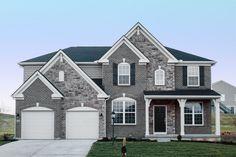 808 Lakerun Ln, Erlanger, KY 41018 Listing Details: Sibcy Cline Realtors® Northern Kentucky Real Estate