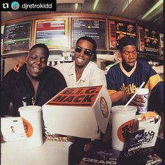 Repost @djretrokidd with @repostapp  I got that Flava for your ear  #puffdaddy #pdiddy #diddy #craigmack #biggie #christopherwallace #thenotoriousbig #90s #hiphop #oldschoolhiphop #music #badboyrecords #instagood dj #djs Rap   #Hiphop #Jazz  #Talnts  #HouseMusic #Reggae   #PopMusic #Seratodj  VinylRecords  #Brooklyn #NYC #turntablism #rap #hiphop #radiodj  #blackpower #haveuheardpromo #effen #Vodkila by haveuheardpromo http://ift.tt/1HNGVsC