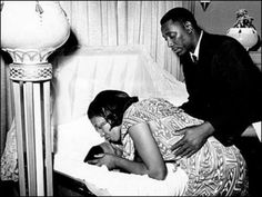 Feb Medger Evers' killer is convicted. On this day in white supremacist Byron De La Beckwith is convicted in the murder of African-American civil rights leader Medgar Evers, over Civil Rights Leaders, Civil Rights Activists, Civil Rights Movement, Black History Facts, Black History Month, Black Art, Military Honors, By Any Means Necessary, Rise Against