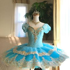 Atelier Risa Dance Recital Costumes, Girls Dance Costumes, Tutu Costumes, Ballet Costumes, Ballet Russe, Flower Costume, Purple Tutu, Ballet Clothes, Ballet Fashion