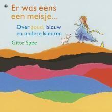 옛날 옛적 시리즈 | 32 페이지, 24.5 x 24.5 cm, 2세 이상 |   이 시리즈는 2세 이상의 어린이들이 색깔, 숫자, 날씨, 알파벳, 높은빌딩에 대한 기본 개념을 재미있는 이야기를 통해 자연스럽게 배울 수 있도록 도와준다. 네덜란드 세서미 스트리트를 위해 여러가지 애니매이션을 제작한 작가의 작품.    네덜란드 문학원에 번역지원을 신청할 수 있다. | 옛날 옛적에 작은 여자 아이가 있었어... | 매일매일 다양한 색깔의 옷을 갈아입는 소녀의 이야기를 통해서 색깔에 대한 개념을 가르쳐 준다.