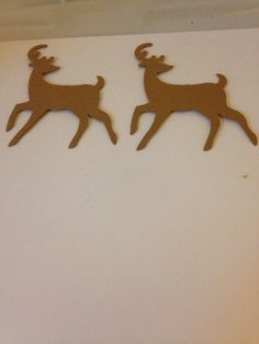 A personal favorite from my Etsy shop https://www.etsy.com/listing/256424552/reindeer-confetti-christmas-confetti