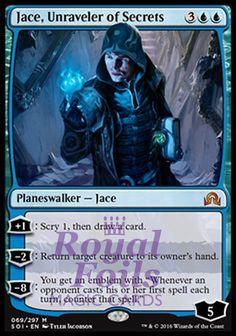 Blue Shadows over Innistrad Mtg Magic Rare 4x x4 4 PLAYED Engulf the Shore