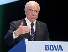 Zona euro saldrá adelante, con o sin Grecia: BBVA | Info7 | Economía