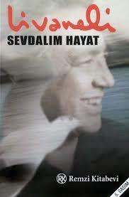 SEVDALIM HAYAT