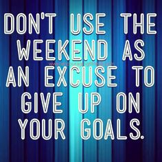 Fitness quotes, motivation, inspiration, healthy eating, clean eating, workouts, recipes, www.encouragingfitness.com