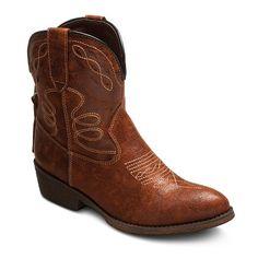 27bbf8c2dc1 Women s Kaci Short Cowboy Boots Short Cowboy Boots