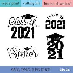 High School Graduation Gifts, Graduation Quotes, Graduation Party Decor, Graduation Pictures, Grad Parties, Proud Parent Quotes, Graduation Cap Drawing, Cricut Explore Projects, Free Stencils