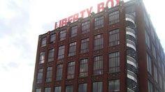 LIBERTY BOX (Garde Meuble Self Stockage) à Proville : Réservation gratuite garde meuble, stockage, box