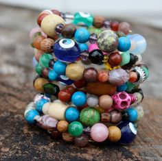My Bohemian Style Source: elif sevgi salati on etsy