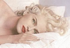 Madonna truth or dare close-up Veronica, Madonna Hair, Madonna Pictures, Lady M, Material Girls, Music Is Life, Mtv, Style Icons, Famous People