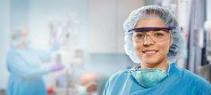 Ναι σε 2.000 προσλήψεις στην Υγεία από το Συμβούλιο Μεταρρύθμισης | ΚΟΣΜΟΣgr