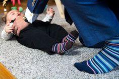 #likefatherlikeson #babyboy #maternitygift #dutchdesign #madeinitaly #socks #highquality #effio