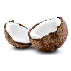 utiliser huile de coco