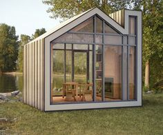 The-modern-prefab-home-by-bunkie-co-m