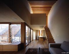 八雲の家|HouseNote(ハウスノート)