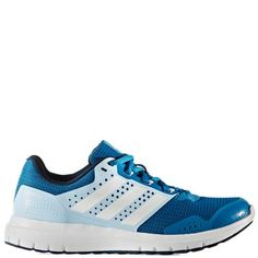 5fbfcd4c218 Adidas Tenis Duramo 7. IngresaElectrodomesticosRopa De MujerCalzasTiendas