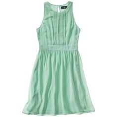 Juniors Spaghetti Strap Dress W Belt Orted Colors Love This Size Small Wish List Pinterest Dresses