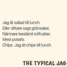 Funny Texts, Funny Jokes, Swedish Quotes, True Quotes About Life, It Gets Better, Gift Quotes, Happy Fun, Funny Stories, Humor