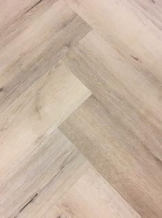 Best Flooring, Kitchen Flooring, Wooden Flooring, Living Tv, Home Living Room, Floor Design, House Design, Floor Texture, Castle House