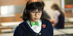 All Things 'Ugly Betty' !