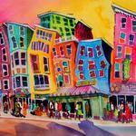 Watercolors-1