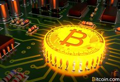 The Bitcoin block size debate heated up on Monday as Antpool officially entered the fray. The largest mining pool is now signaling for Bitcoin Unlimited (BU). Also read: New 22 Petahash Mining Pool Signaling Bitcoin Unlimited A Whale Enters the Water Ant Bitcoin Mining Software, Bitcoin Mining Rigs, What Is Bitcoin Mining, Bitcoin Miner, Bitcoin Value, Buy Bitcoin, Bitcoin Price, Blockchain, Coin Logo