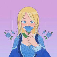 Anime Naruto, Charlotte Rose, Black Clover Manga, Dragon Ball, Pokemon, Fan Art, Drawings, Illustration, Artist