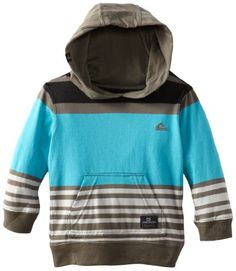 OMG- Sooo flippin' cute! Amazon.com: Quiksilver Baby-Boys Infant Chimney: Clothing
