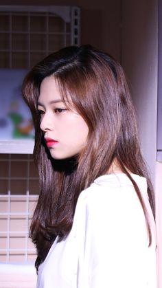 Twice Jungyeon, Twice Kpop, Suwon, My Girl, Cool Girl, Love Of My Live, Tzuyu Twice, Asia Girl, Pure Beauty