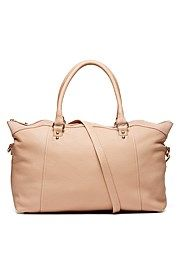 Join Witchery Rewards for Spend & Earn. Baby Mine, Day Bag, Beautiful Bags, Women's Accessories, Color Pop, Satchel, Handbags, Purses, My Style