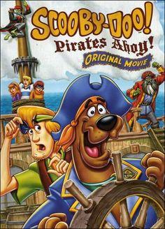 Hero zero pirata online dating