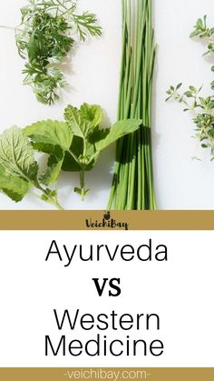 """Ayurveda is a sister philosophy to yoga. It is the science of life or longevity and it teaches about the power and the cycles of nature as well as the elements. Ayurvedic Doctor, Ayurvedic Diet, Ayurvedic Recipes, Ayurvedic Remedies, Ayurvedic Medicine, Ayurveda, Natural Remedies, Pitta Dosha Diet, Sahara Rose"