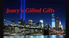 jeucys.gifted.gifts.llc on eBay