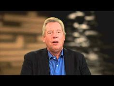 GOODNESS: A Minute With John Maxwell, Free Coaching Video