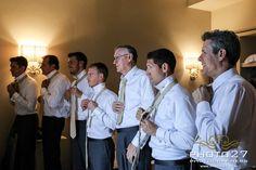 www.photo27.com #photo27 #photo27photographer #fotografomatrimonio #fotografo #matrimonio #beachwedding #weddingcake #matrimonioinspiaggia #bacio #amore #Photo27milano #photo27 #weddingphotographer