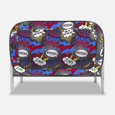 The Bed Tent - Privacy Pop® Van Conversion Interior, Camper Van Conversion Diy, Floor Bed Frame, Movie Theater Rooms, Girl Bedroom Designs, Bedroom Ideas, Bedroom Decor, Futon Bed, Bed Tent