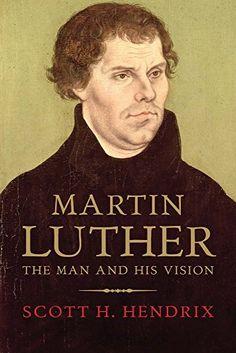 Martin Luther: Visionary Reformer by Scott H. Hendrix https://www.amazon.com/dp/B015Y1YSTI/ref=cm_sw_r_pi_dp_x_8UePxb8QT1KWK