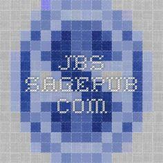 jbs.sagepub.com