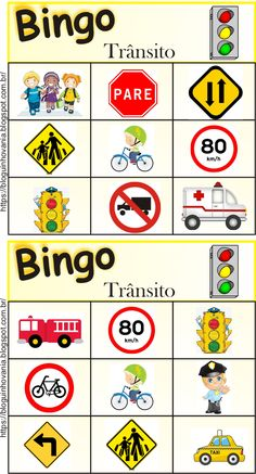 Um blog de artesanato em EVA e feltro...educação e ministério infantil (escola bibica) Childhood Education, Kids Education, Teaching Kindergarten, Preschool, Road Safety Signs, Transportation Activities, Safety Week, Hygiene, Home Schooling
