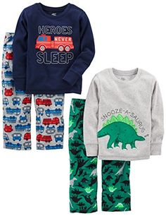8ab88a7ac959 66 Best Kid clothes images in 2018