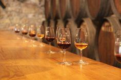 Portugal invertirá 3,5 millones de euros para promocionar sus vinos