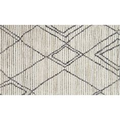 Add style and practicality to your home with the Austin Grey/Natural Rug. To purchase, and find more affordable Area Rugs, visit your local At Home store. Austin Gray, Affordable Area Rugs, H Logos, Natural Rug, Contemporary Rugs, At Home Store, Circle Design, Dream Decor, Carpet Runner