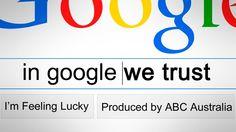 Lee Google cederá patentes a startups para luchar contra los trolls de las patentes