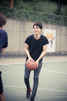 Jo In Sung  // It's Okay ,That's Love ♡ #Kdrama