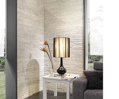 Premier panel is a decorative wall panel which goes very well in rooms with high ceilings and large windows, allowing light to access every part. Decorative Wall Panels, Large Windows, Wall Design, Wall Decor, Room, Wall Hanging Decor, Bedroom, Big Windows, Rooms