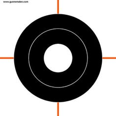 Image result for target